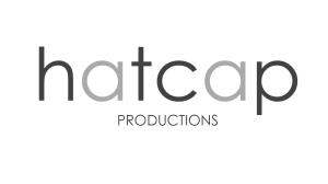 HATCAP Productions