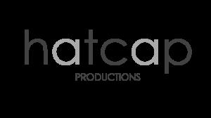 HATCAP Productions
